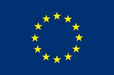 Invitació Commemoració institucional del Dia d'Europa 2019